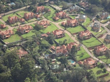 Miotoni Gardens